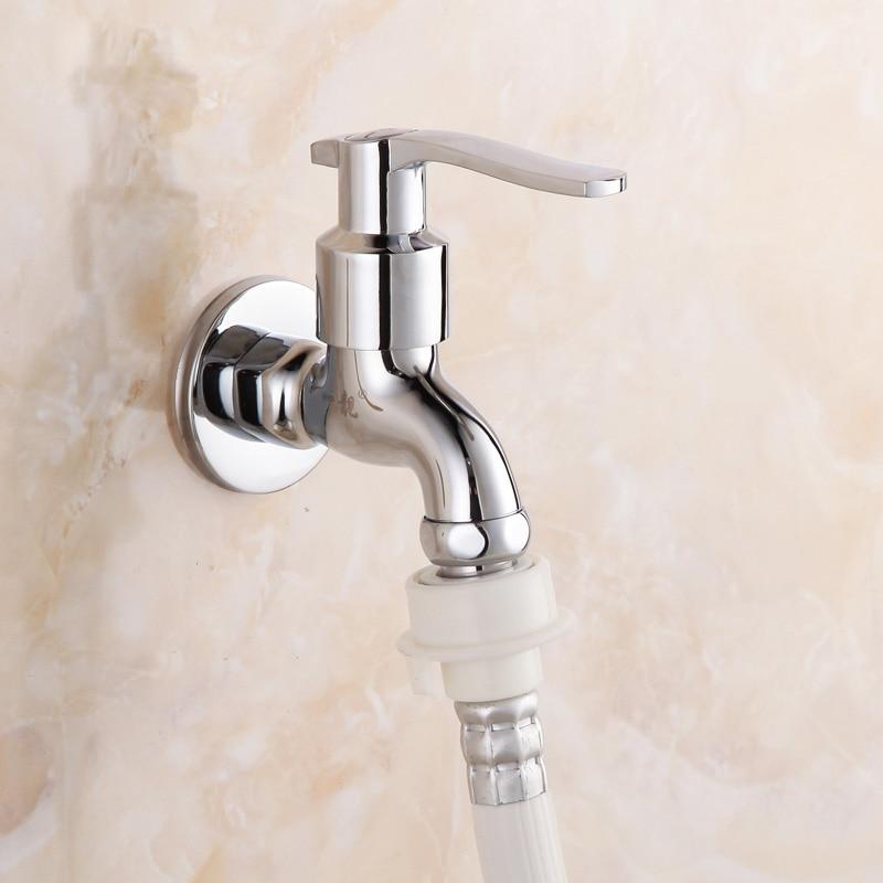 Аксессуары для ванной комнаты 15 мм-25 мм адаптер для крана 6/4 точек кран боковая крышка очиститель воды отверстие для раковины адаптер крепеж