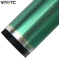 CLT-R409 CLT-R407 OPC Drum Compatible for Samsung CLT407 407 409 CLP300 CLP315 320 CLP-310 CLP-320 CLP 325 326 CLX-3175 3185