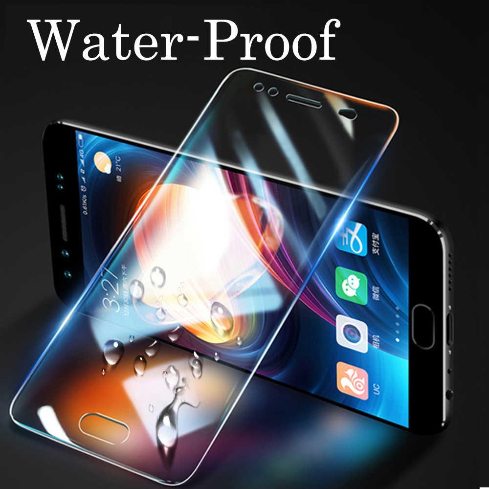 Для meizu u20 Защитное стекло для meizu m5 note m6 Примечание Мэйси mx6 mx4 mx5 pro 5 m5c m3s протектор экрана дигитайзер u 20 защитное стекло пленка