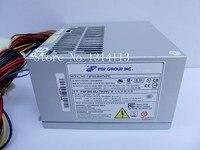 SAA The New FSP Advantech Yanxiang NORCO Power FSP300 60ATV PF Three Year Warranty