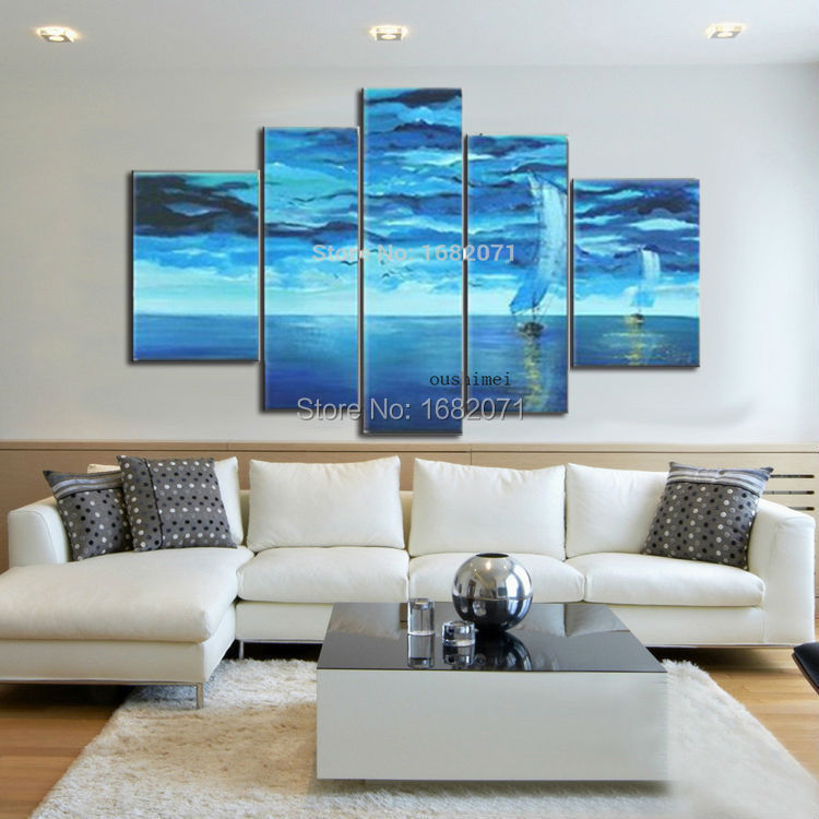 100-handmade-modern-hotel-decoration-abstract-oil (1)