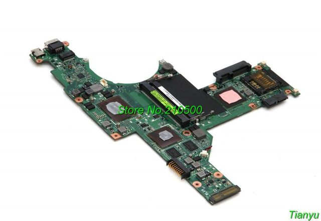 ASUS U47VC DRIVERS FOR WINDOWS 10