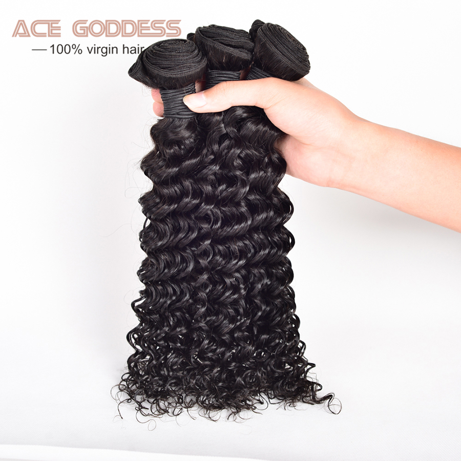 bulk indian remy human hair extensions for braiding bulk ...