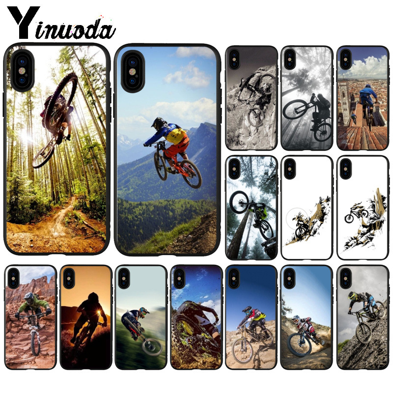 coque iphone xs max biker