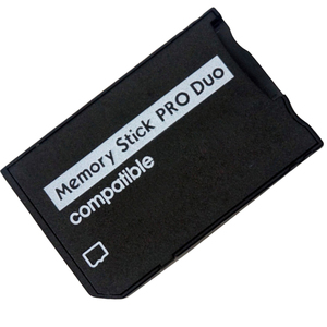 Image 4 - Centechia for Micro SD to Memory  card adapter Stick Adapter For PSP Sopport Class10 for micro SD 2GB 4GB 8GB 16GB 32GB