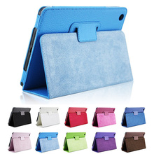 Case For iPad Pro 12.9 2018 Flip Flexible Stand Cover Auto Sleep Wake Up Flip Litchi PU Leather Case For iPad Pro 12.9 2018 стоимость
