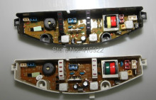 Free shipping 100% tested for Meiling xqb42-258a xqb42-158a xqb45-258a washing machine board motherboard on sale