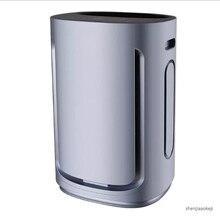 DYD-U20A3 21л/день Бытовая осушительная одежда осушитель 4.2л бак для воды многослойная очистка воздуха осушитель воздуха