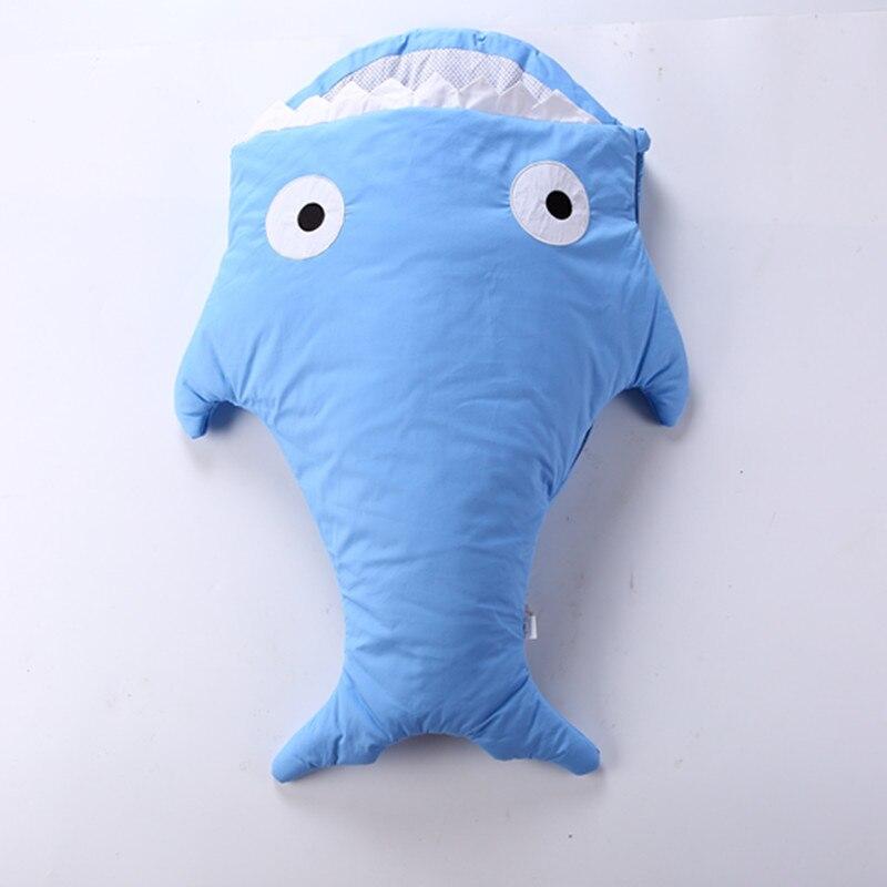 Shark Pillow Sleeping Bag aliexpress : buy 2017 hot new arrival soft baby shark toy