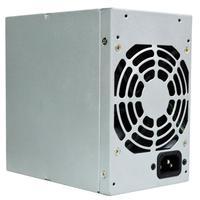 320W Power Supply PSU 611483 001 320w Pc Power Supply For Elite 8100 8200 8300 Power