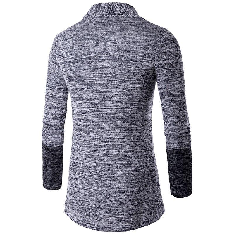 Kaschmir Pullover V-ausschnitt Frauen Mode Herbst Pullover Stricken  Kaschmir Weibliche Pullover Frauen Schlank Stricken a706581f00