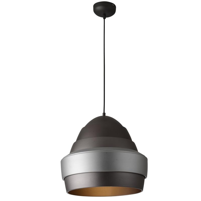 Danish Designer Pendant Lights Light Led Hanglamp Loft Decor Lamps Light Fixtures Hanging Lamp Living Room Dining Room Bedroom