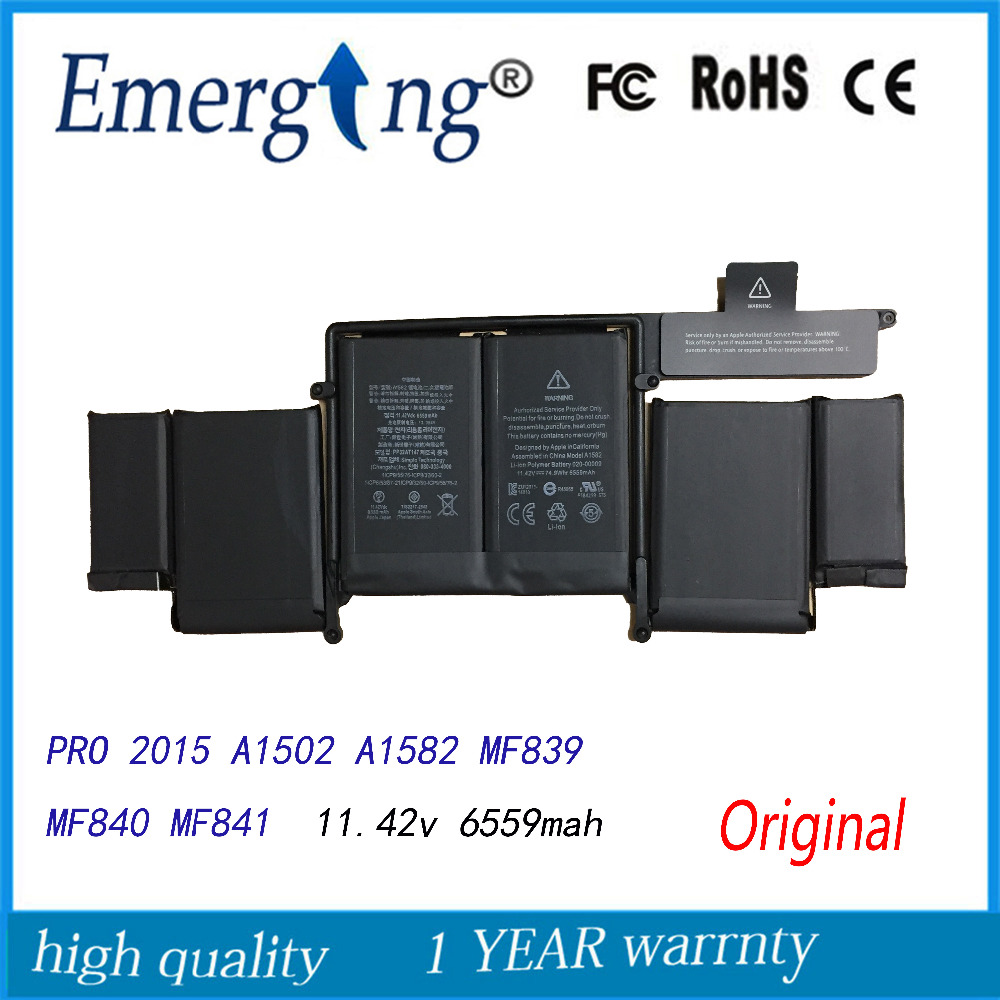 Medium Of Macbook Pro Service Battery