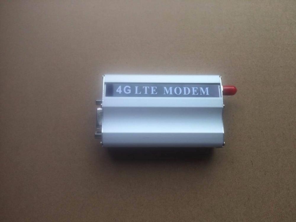 цена на 4G sim7100A/E modem sms, 4g usb lte modem one sim price