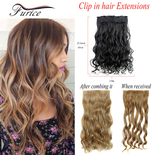 Popular Curly Hair Extension Hairpiece Hair