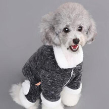 BENMEI Fashion font b Pet b font Costume Small Dog Clothes Coat Elk Puppy Hoodie Chihuahua