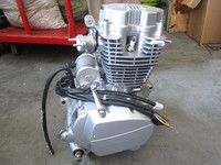 CG125 125CC engine motorcycle engine