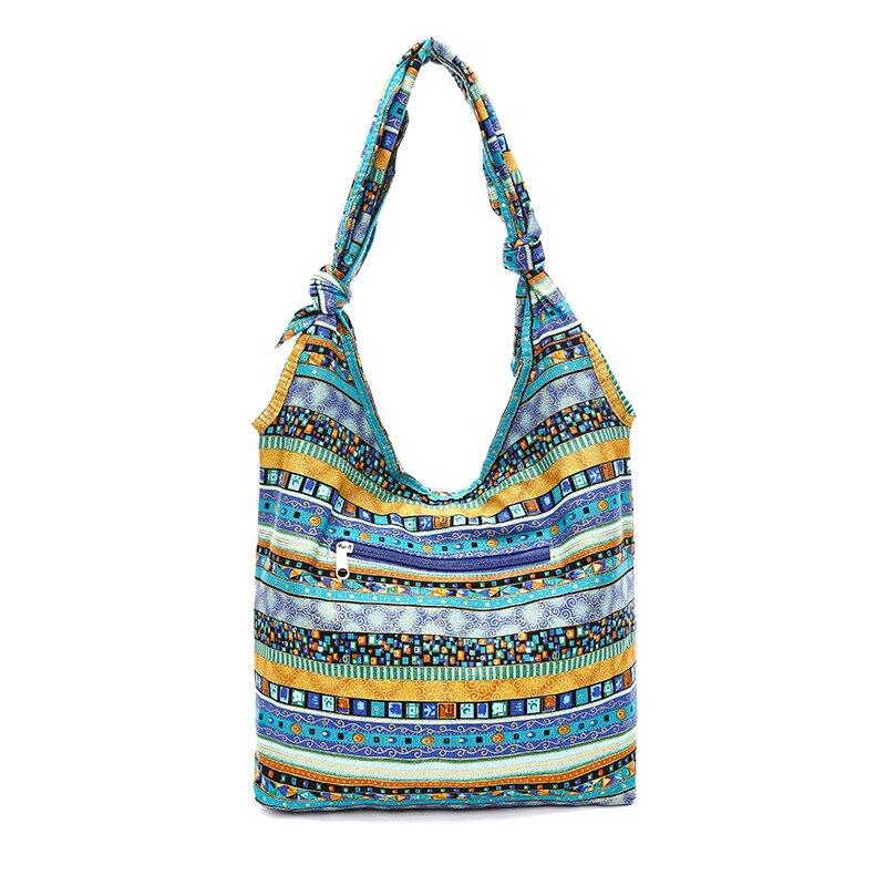 Popular Tote Bag Cloth Big-Buy Cheap Tote Bag Cloth Big lots from ...