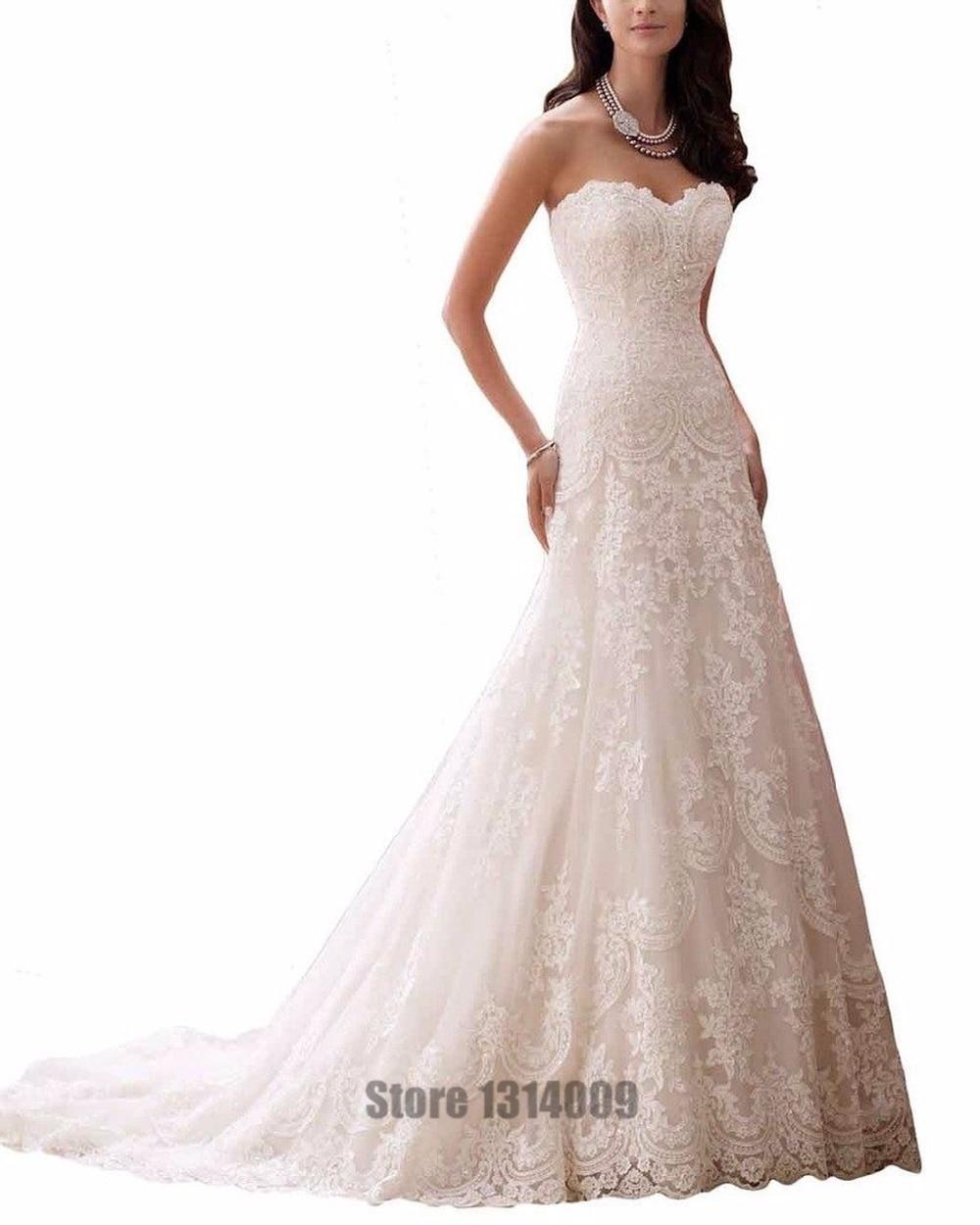 a7c995556d Cheap Wedding Dresses Amazon - raveitsafe