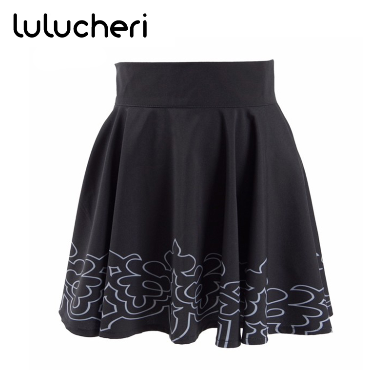 NieR Automata 2B Dress Cosplay Costume YoRHa No 2 Type B Woman Black Skirt Party Dresses
