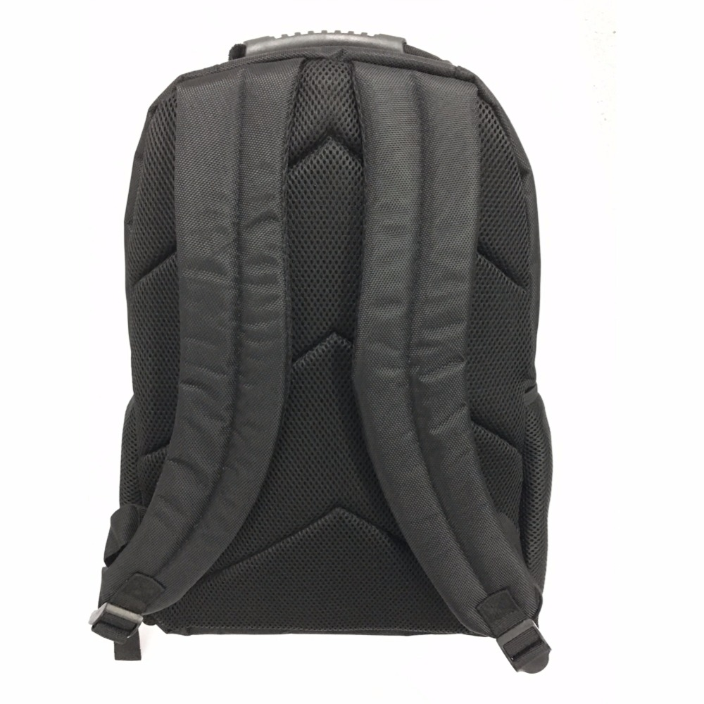 mochila escolar para os meninos Pattern Tipo : 3D Horse School Bag