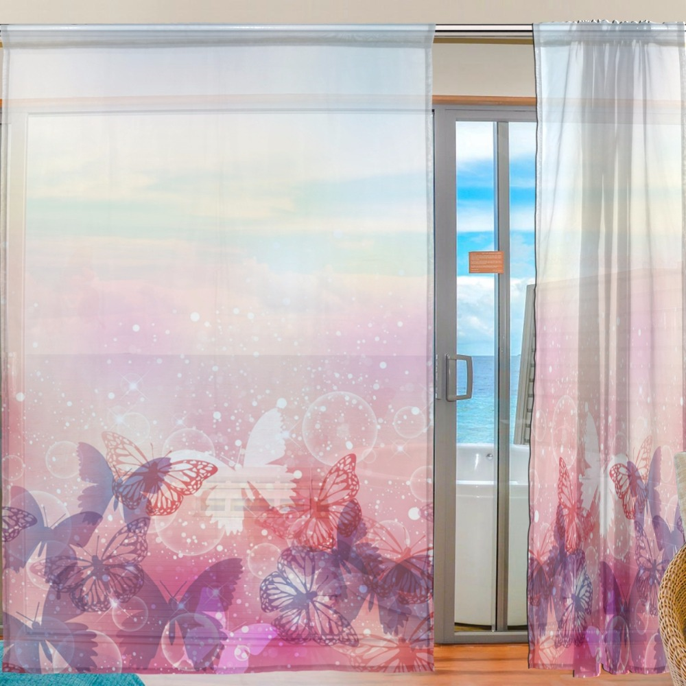 Shower curtain weights - Curtain Weights