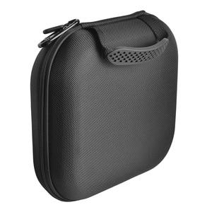Image 5 - Hard Case Voor JBL Live 650BTNC Draadloze Hoofdtelefoon Box Draagtas Opslag Cover Voor B & O BeoPlay H4 h6 H7 H8 H9 H9i Hoofdtelefoon