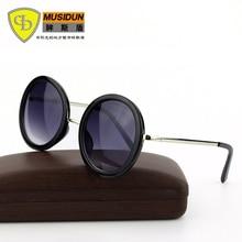 New Fashion Brand Designer Women Glasses Sunglasses Women Vintage Sun glass Oculos de sol feminino