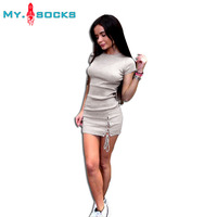 New Vfemage Women Elegant Ruched Cross Draped Vintage Pinup Slim Wear To Summer Casual Work Casual