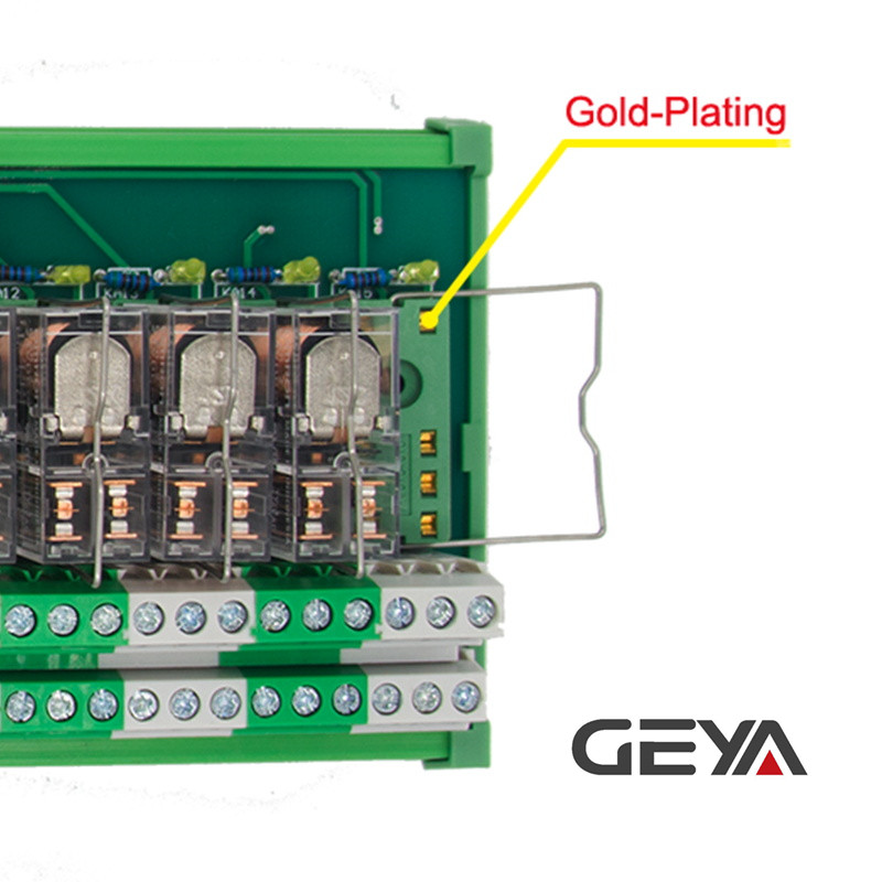 16-channel-relay-moudle