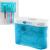 Nova Dental Cuidados de Saúde Em Casa Da Família UV Escova Sanitizer Esterilizador Cleaner Titular Armazenamento Plugue DA UE