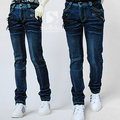 1/3 1/4 scale BJD accessories jeans doll clothes for BJD/SD.Not included doll,shoes,wig and other accessories 16C0740