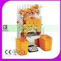 Коммерчески используемый CE одобренный гидравлический соковыжималка пресс машина соковыжималка для Имбиря Машина