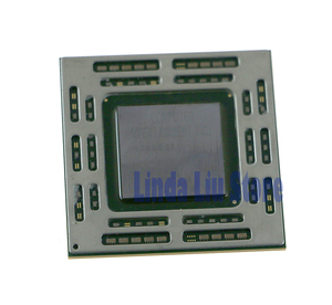 Image 4 - 플레이 스테이션 4 ps4에 대 한 좋은 품질 CXD90026G CXD90026AG CXD90026BG 공을 가진 BGA 칩