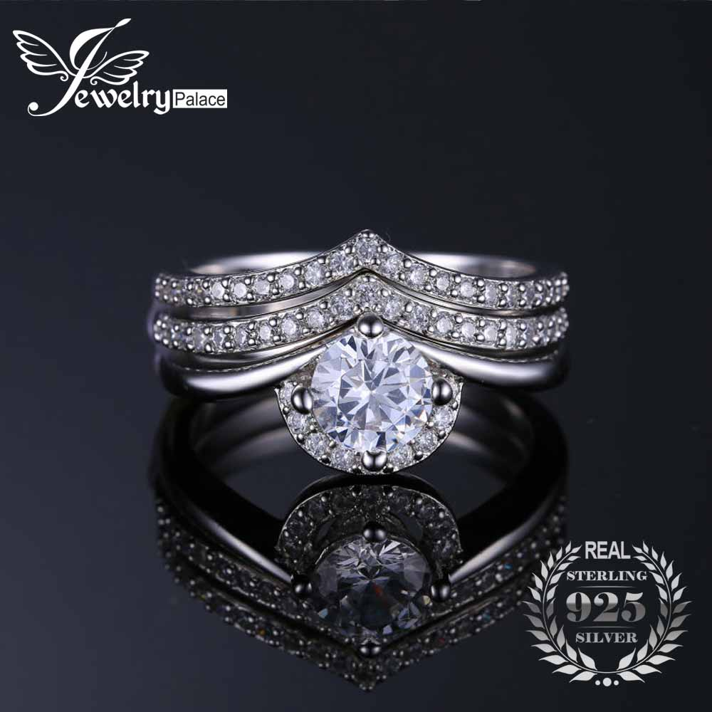 free from fine wedding cubic natural zirconia lan rings aaa jewelry shipping ring accessories plated palace gold stone engagement in item