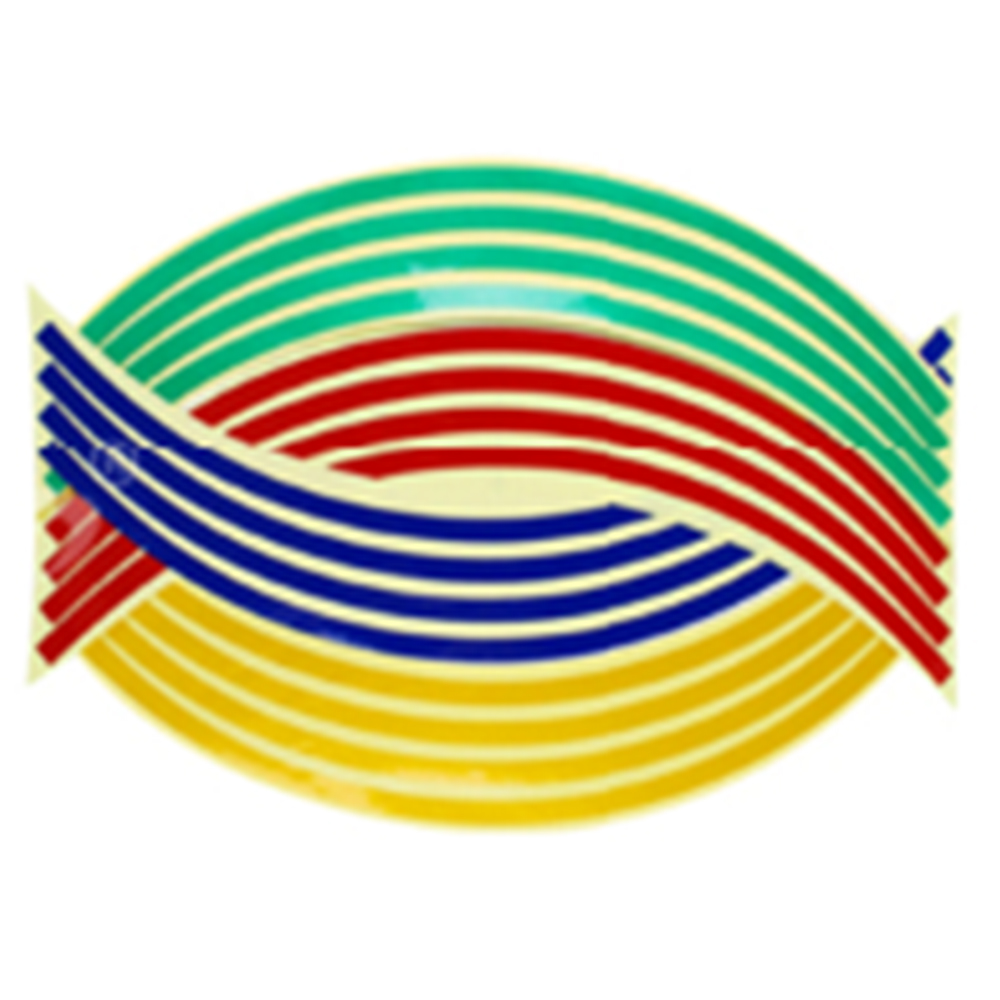 Colorful Electrical Tape China Supplier Colorful: Popular Colored Rims-Buy Cheap Colored Rims Lots From