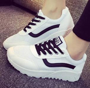 Cortez Forrest gump shoes