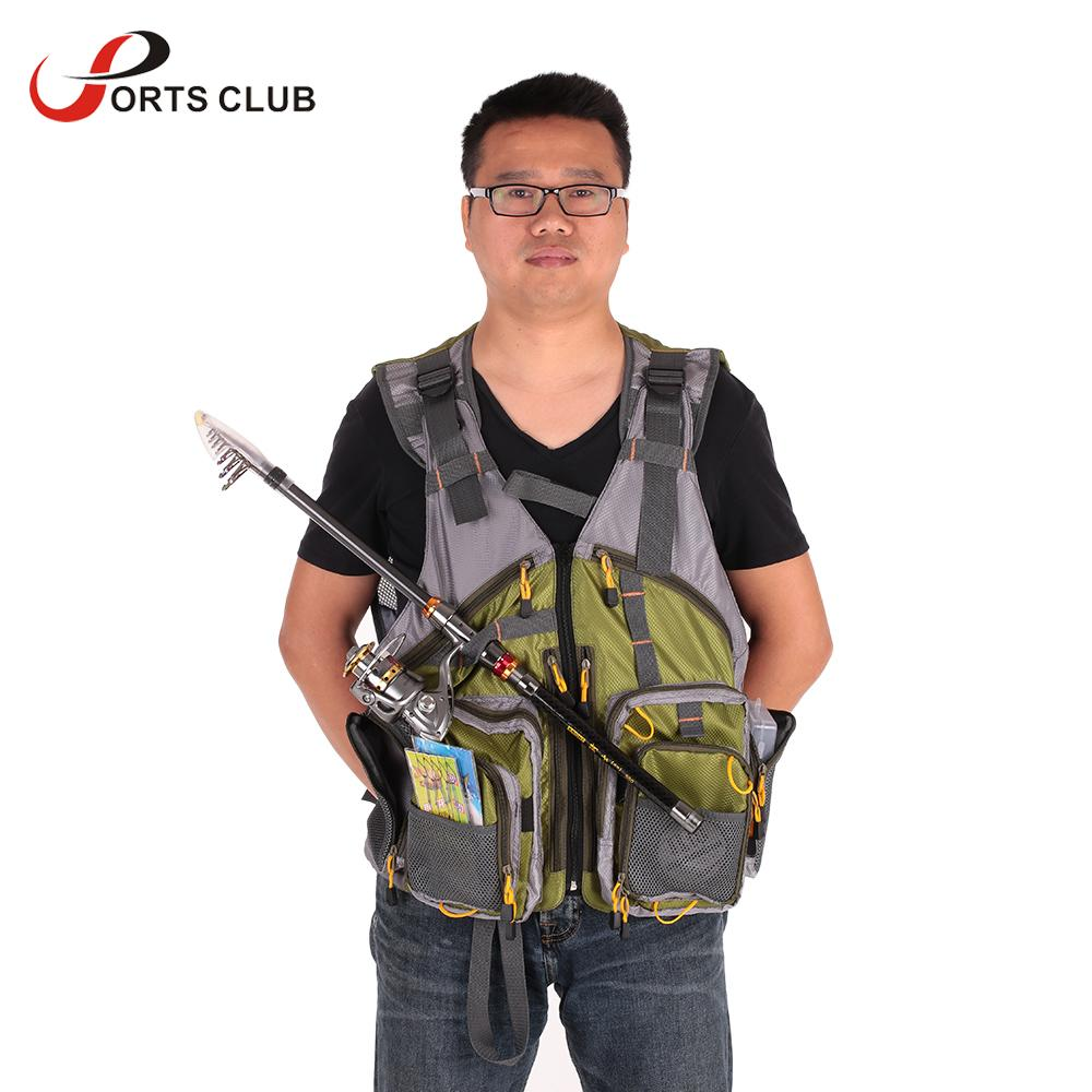 Compare prices on womens fishing vest online shopping buy for Women s fly fishing gear