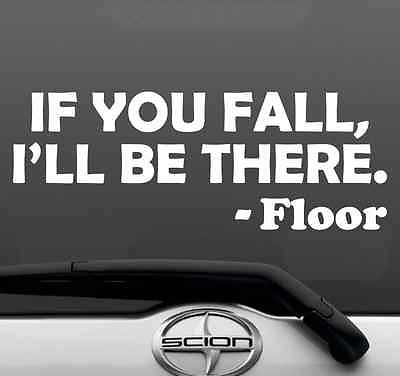 236 cars quotes by quotesurf searches to try electric cars quotes voltagebd Images