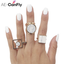 AE-CANFLY (China)