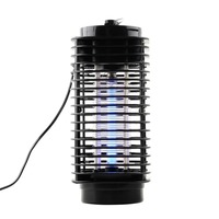 Modern Design EU US Plug Bug Zapper Mosquito Insect Killer Lamp Electric Pest Moth Wasp Fly