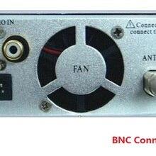 1,5 Вт/15 Вт pll fm-передатчик FMU SER ST-15B с диапазоном скорости 87 МГц~ 108 МГц 5 км большой диапазон fm-передатчик