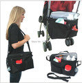 Baby Strollers Bottles Bags Diaper Changing Bags Nappy Items Gear Stuff Accessories Supplies Products