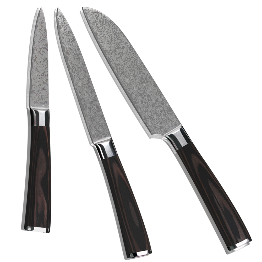 carbon steel kitchen knives for sale xyj brand kitchen 7cr17 veins high carbon steel 26511