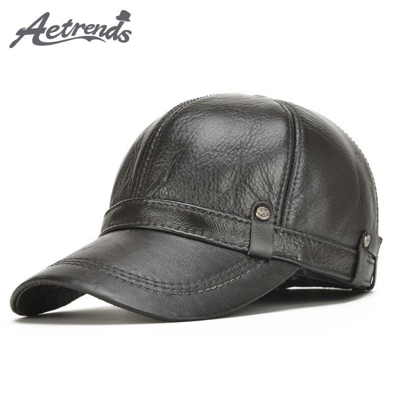 AETRENDS Z 5304