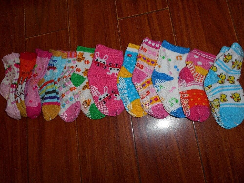 Risunnybaby/ ; детские носки; много цветов