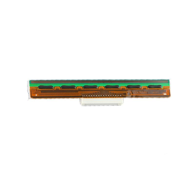 SEEBZ Original New 16pins Thermal Printhead Print head For Intermec PF8t PF8T 203dpi Thermal Barcode Printer