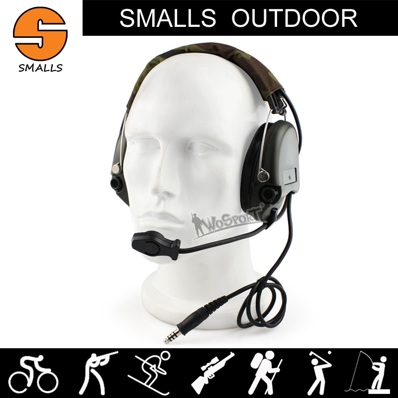 military ar 15 accessories paintball airsoft outdoor CS wargame MSA SORDIN Gen 4 tactical headset for hunting shooting ghost skull full face mask cosplay balaclava paintball cs hood wargame airsoft hunting army tactical masks