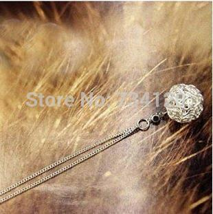 free shipping  Vintage Jewelry Fashion jewelry wholesale Hot Sale Lovely Enamel Camera Pendants& Necklaces