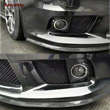 Защитный бампер на передний для автомобильного стайлинга аксессуары